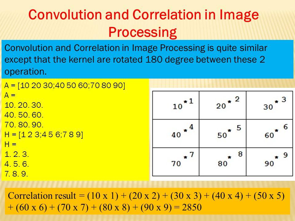 A = [10 20 30;40 50 60;70 80 90] A = 10.20. 30. 40.