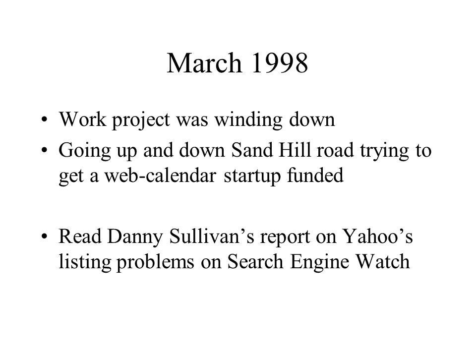 http://www.searchenginewatch.com/sereport/97/09-yahoo.html