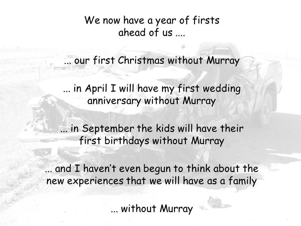 It's too bad Murray didn't think he could do without the cell phone that day.
