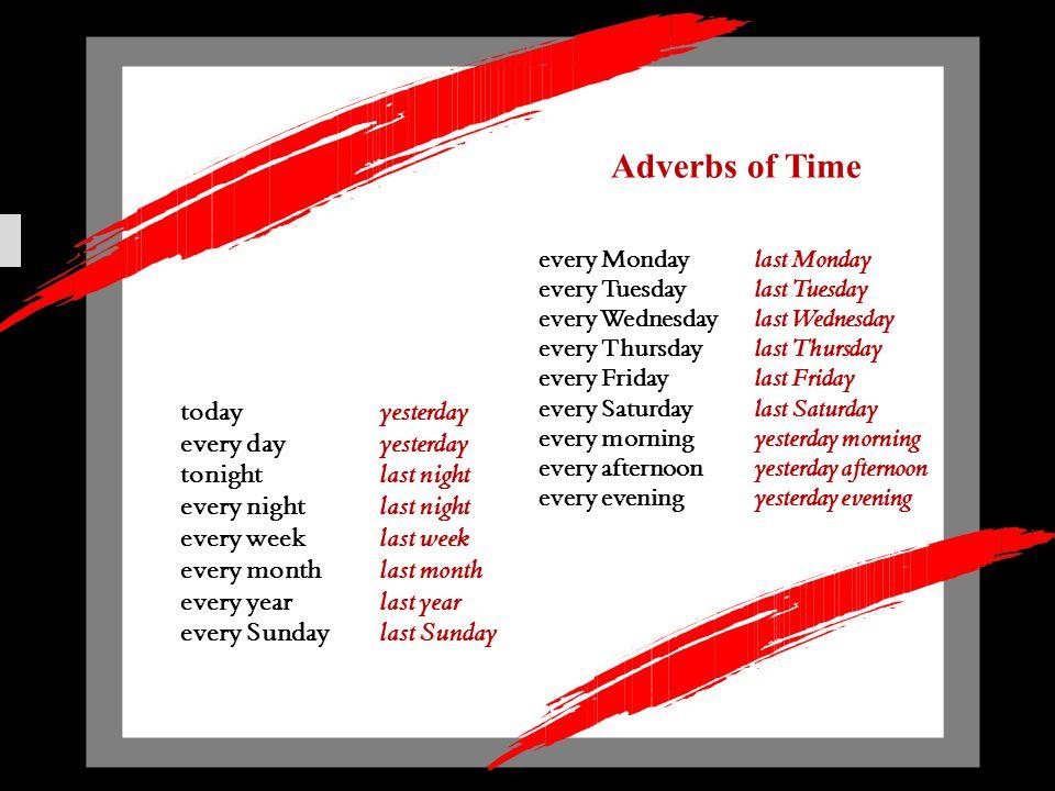 (UFRS) - Complete a frase a seguir com a forma verbal mais adequada para cada lacuna: The kids.............