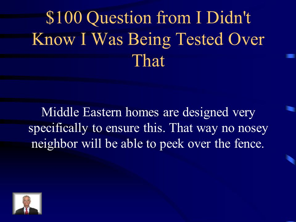 $500 Answer from Middle East History Colonialism
