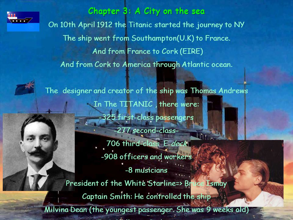 http://theurbanlegendsreal.blogspot.com.es/2009/08/ten-curiosities-of- titanic.html?zx=71d6f5475611ef8c