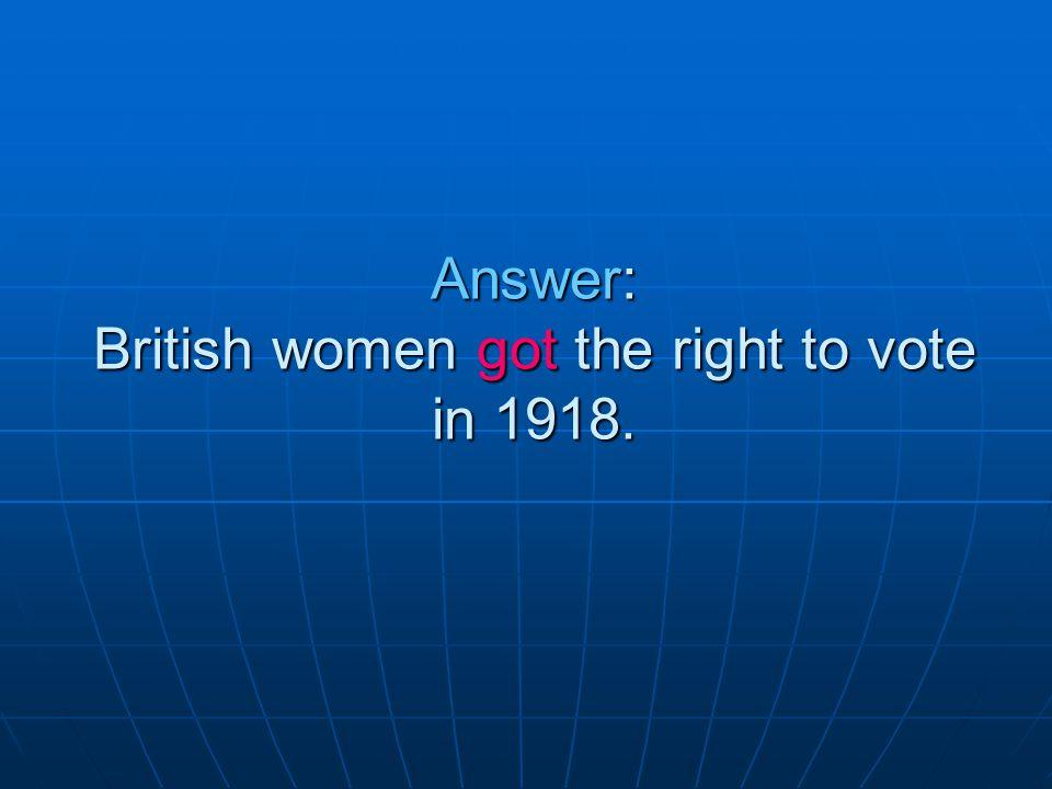 Answer: He won the battle of Trafalgar in 1805.