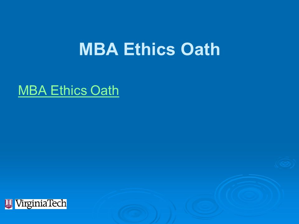Institutionalizing Business Ethics: A Hybrid Approach Business Ethics Pedagogical Debate: Stand-alone course versus Integrative Approach
