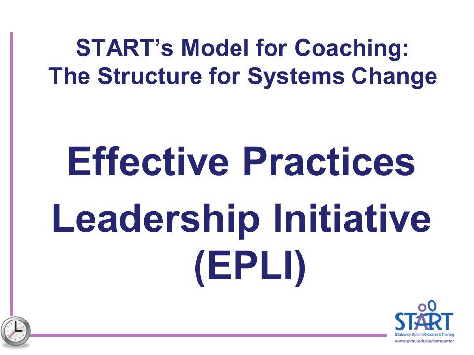 EPLI is Designed to….