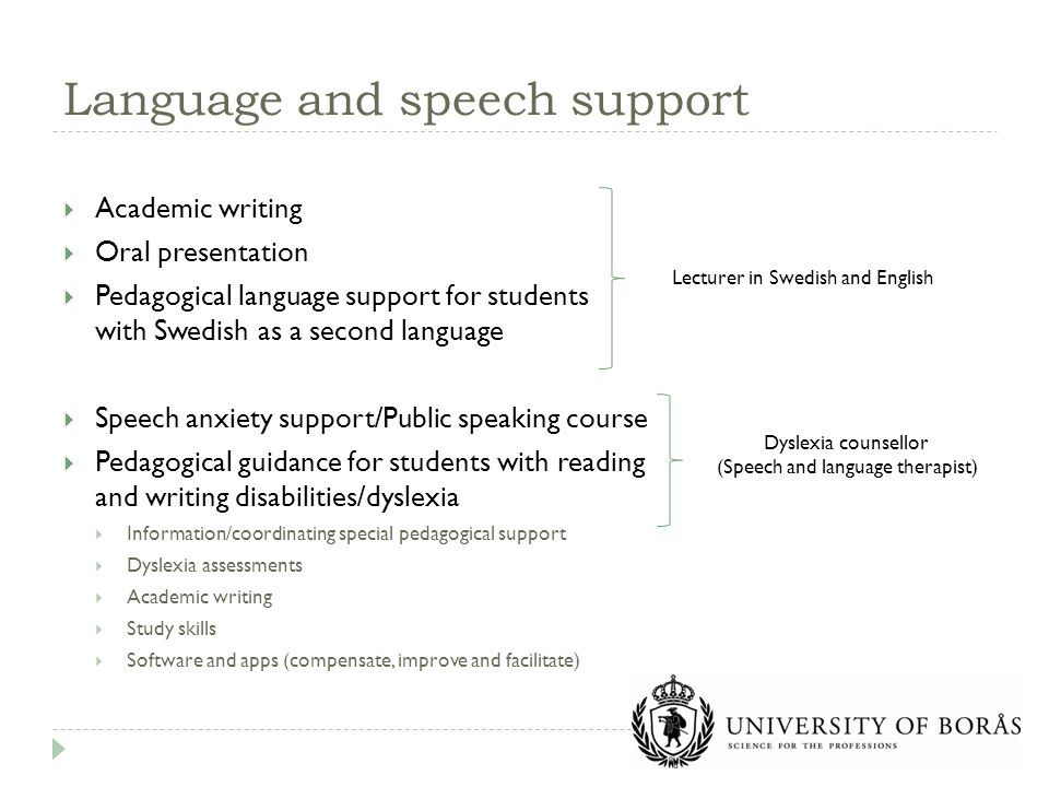 Student needs and comments Are you interested in trying out reading and writing software or apps together with the Dyslexia counsellor.