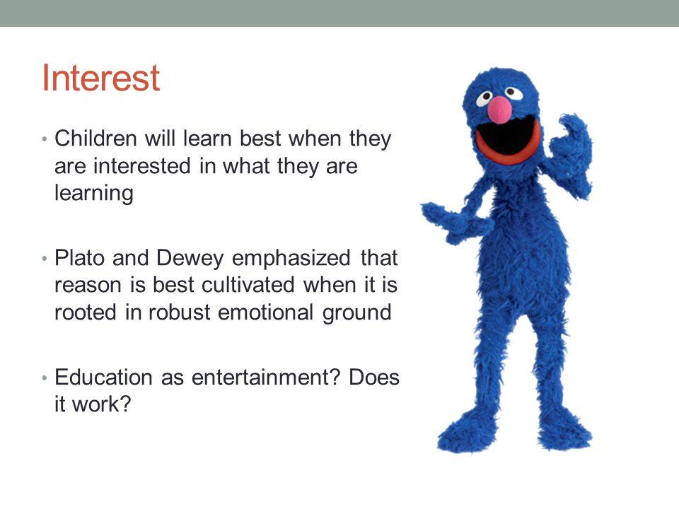 Education Entertainment Schoolhouse Rock, Schoolhouse Rock Wishbone, Wishbone Sesame Street Bill Nye the Science Guy The Wire.