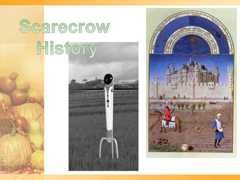 Tabletop Bow & Arrows