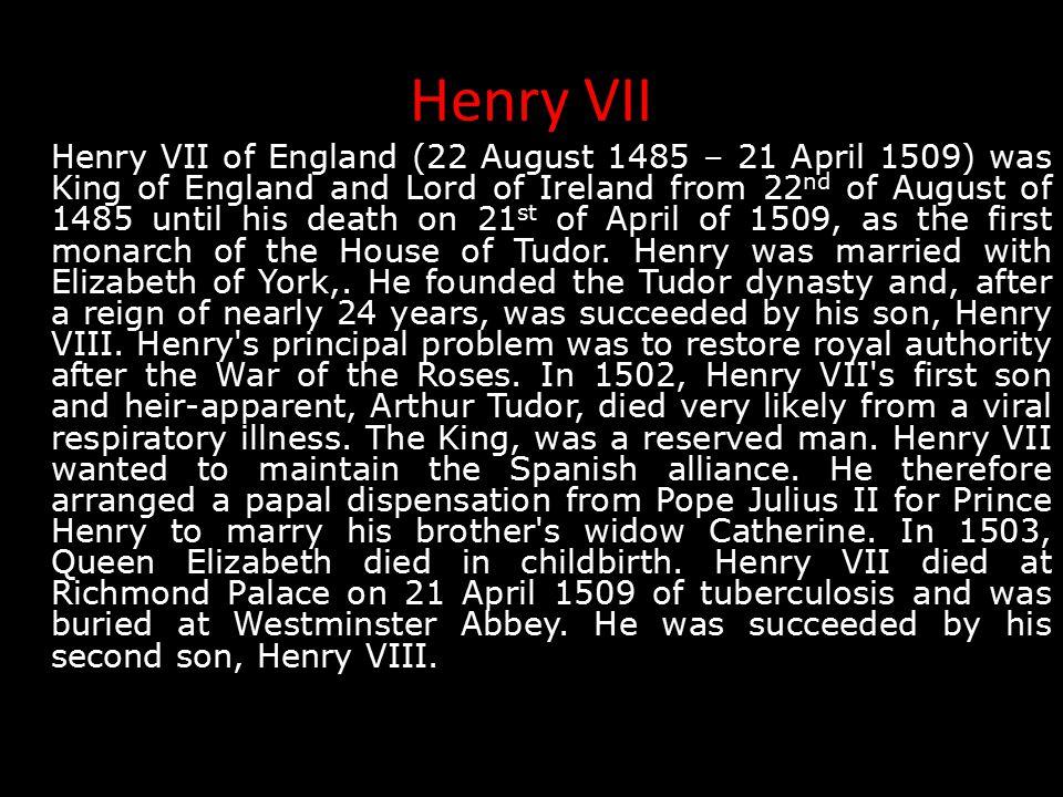 Elizabeth I Elizabeth I of England was the daughter of Anne Boleyn and Henry VIII.