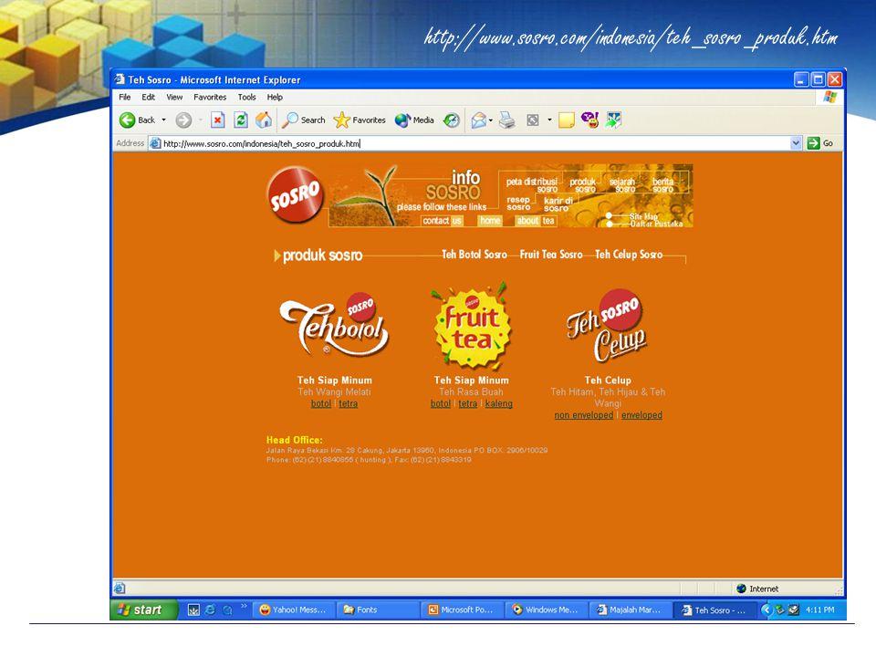 http://www.sosro.com/indonesia/teh_sosro_produk.htm