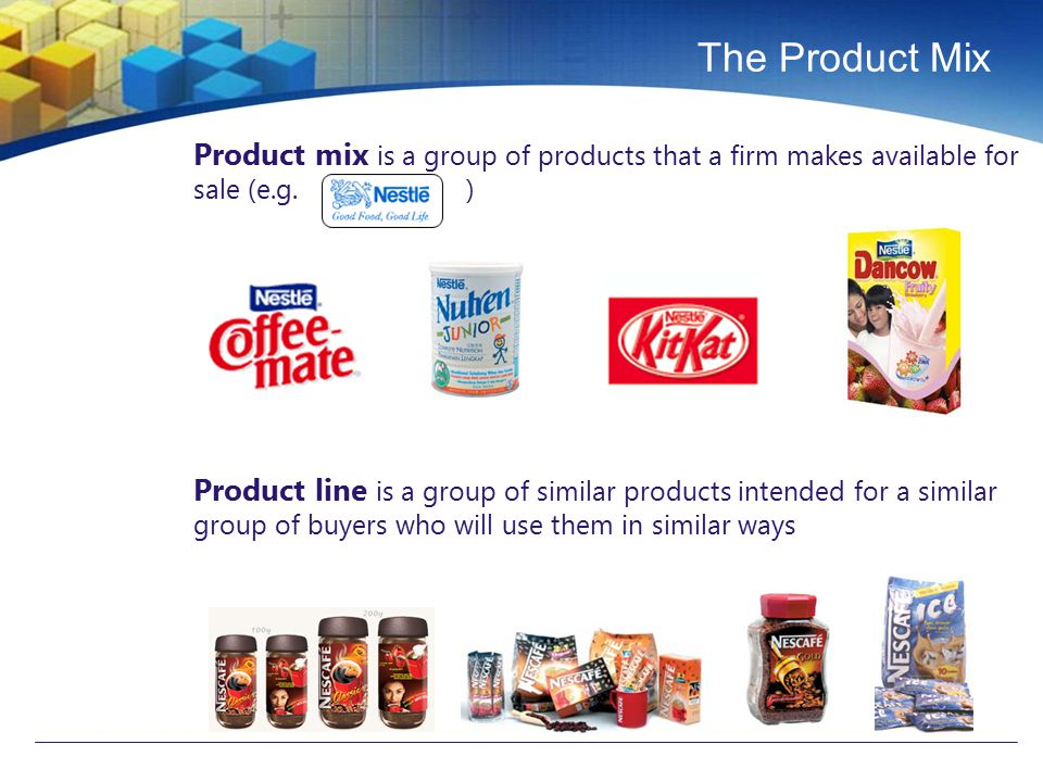 Packaging and Labeling Products  Packaging  Labeling