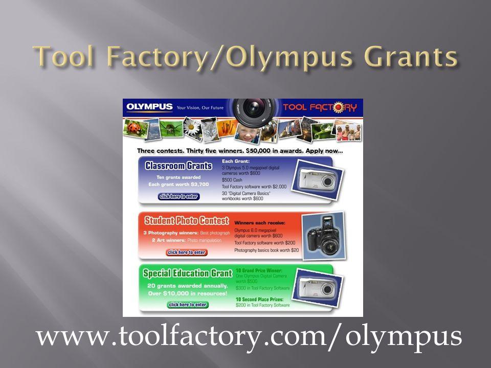www.toolfactory.com/olympus