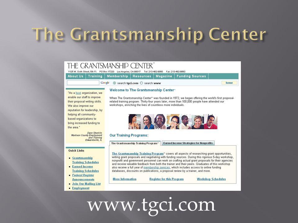 www.tgci.com