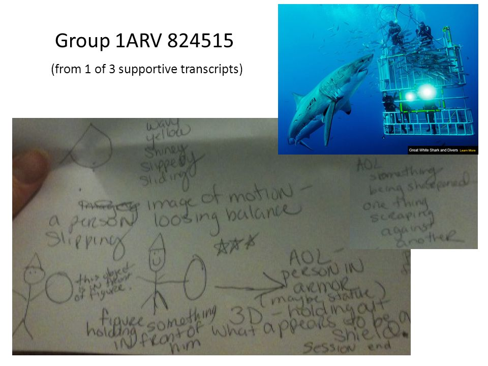 Group 1ARV 824515 (from 1 of 3 supportive transcripts)