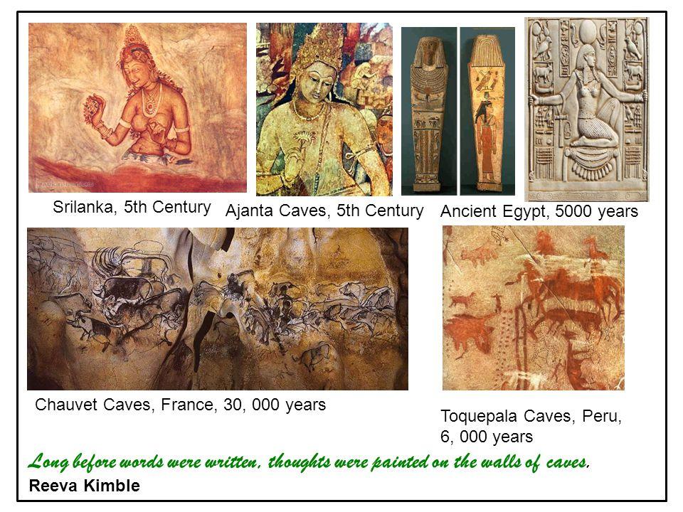 Pompeii, 2000 yearsPompeii, 1st Century China, Tang Dynasty (580 - 900)