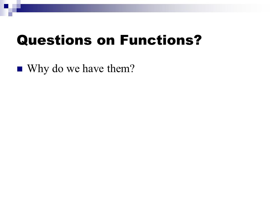 Questions on functions How can we reuse variable names like picture in both a function and in the Command Area.