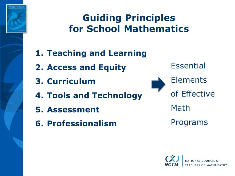 Support Productive Struggle in Learning Mathematics Productive Struggle should: Be considered essential to learning mathematics with understanding; Develop students' capacity to persevere in the face of challenge; and Help students realize that they are capable of doing well in mathematics with effort.
