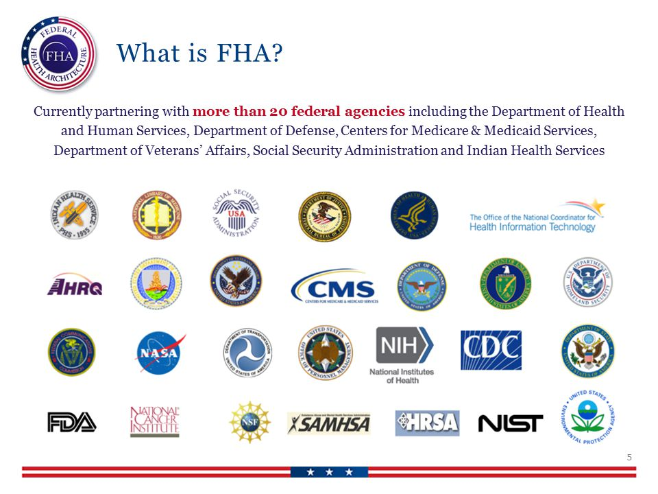 Electronic Submission of Medical Documentation (esMD) ONC F2F Federal Health IT Priorities Supporting Nationwide Interoperability February 3, 2015