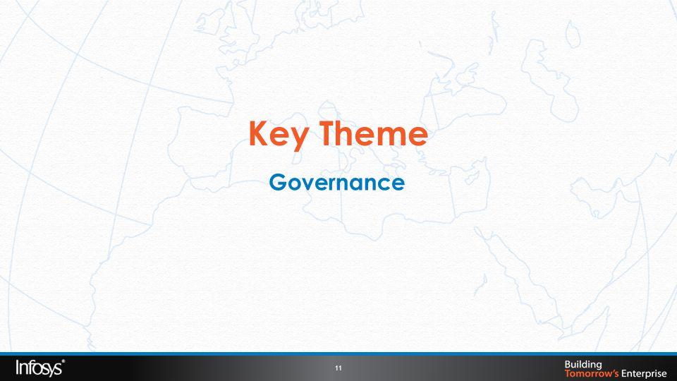 11 Key Theme Governance