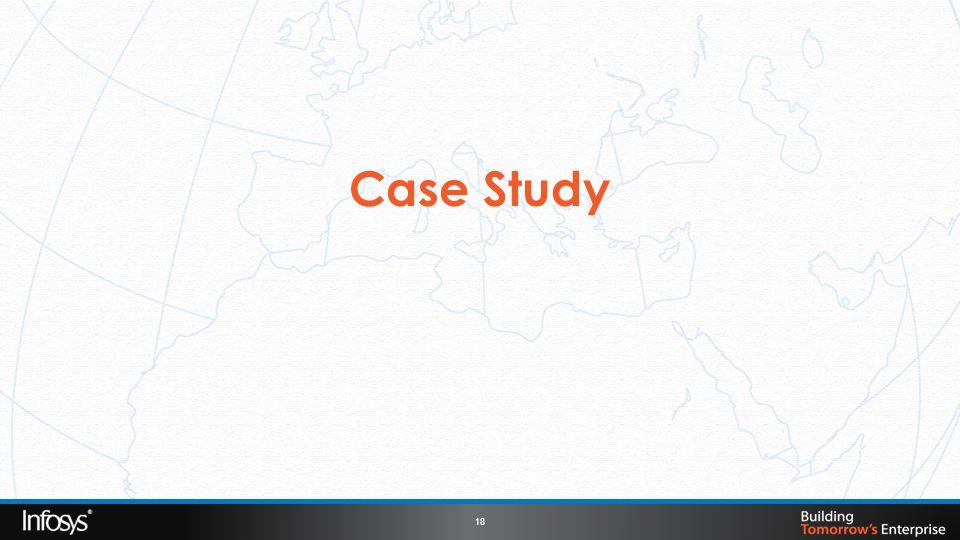 18 Case Study