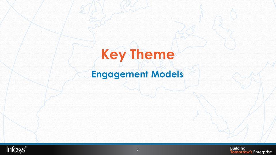 7 Key Theme Engagement Models