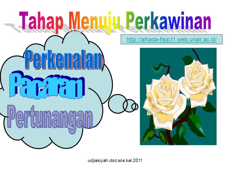 udjiasiyah.doc.sos.kel.2011 http://alhada-fisip11.web.unair.ac.id/