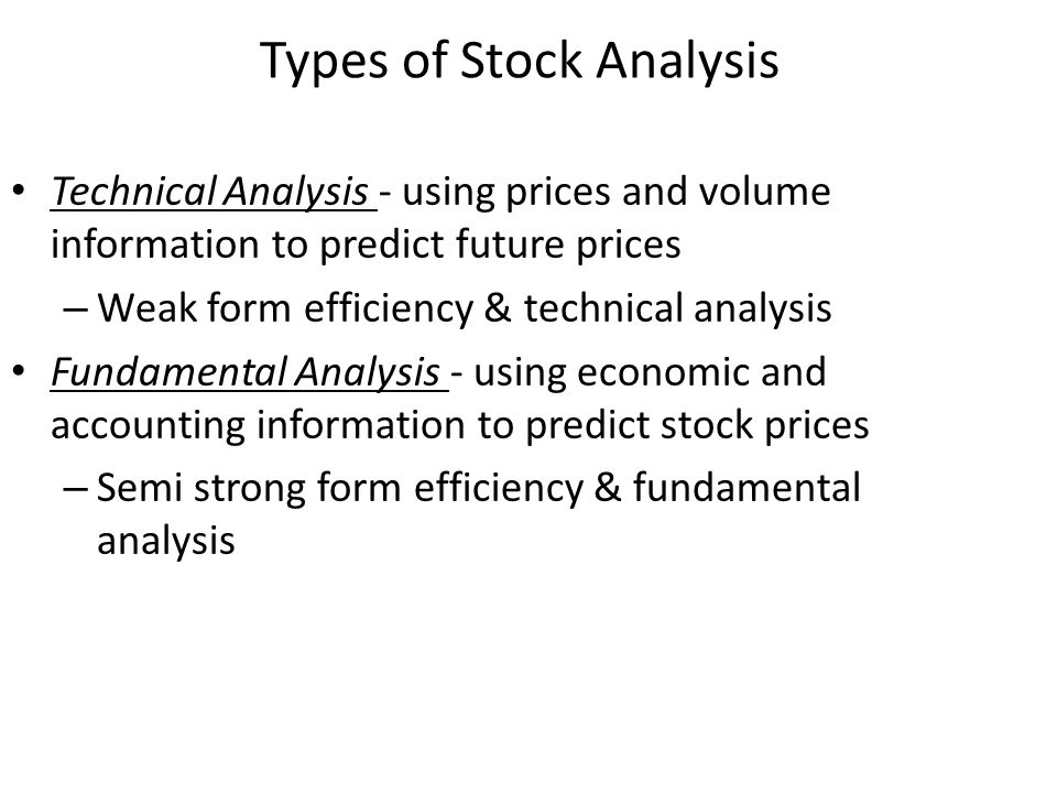 Active Management – Security analysis – Timing Passive Management – Buy and Hold – Index Funds Active or Passive Management