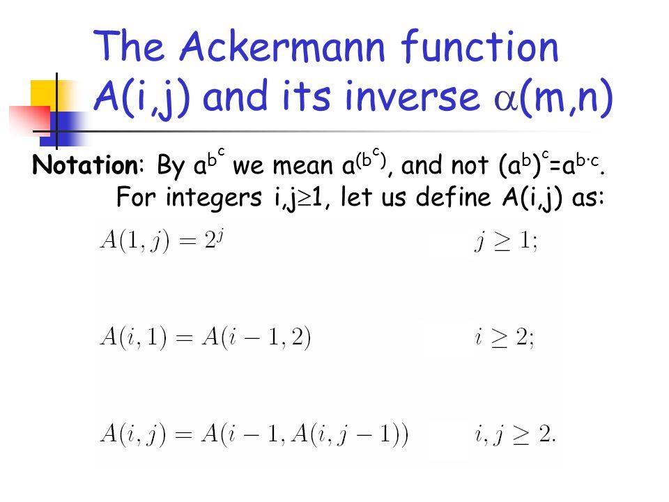Proof (by contr.): Let e be in the cycle C={e}  P, and assume that e  T  MST(G).