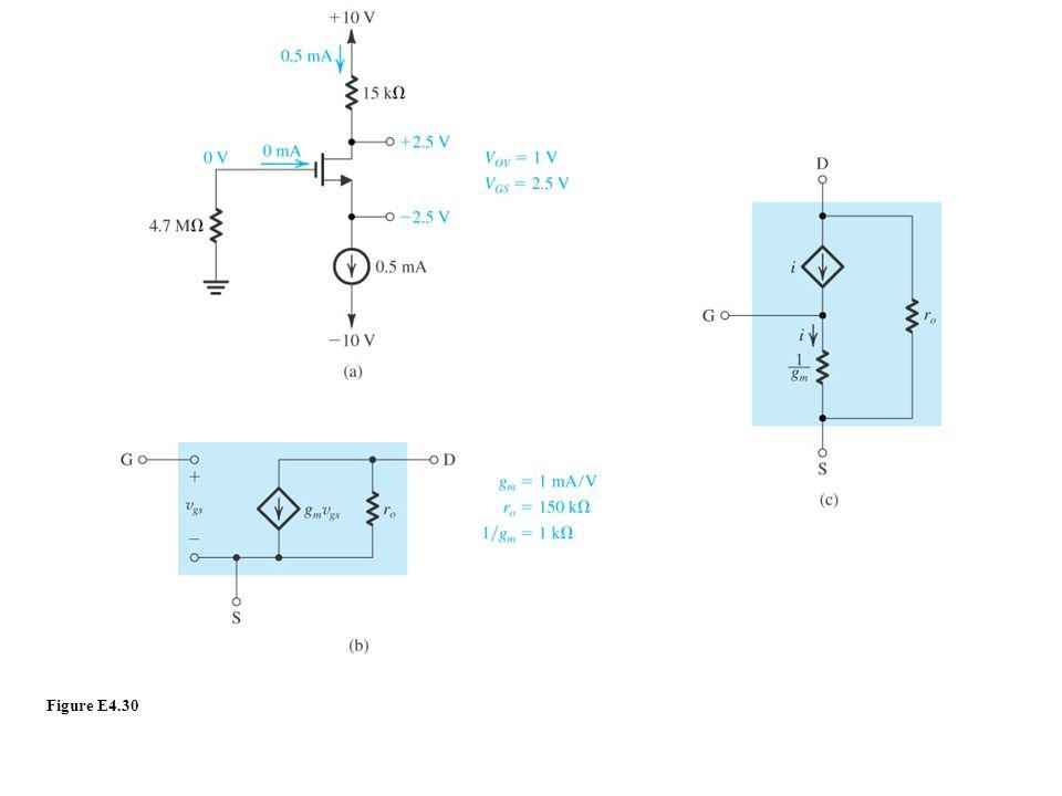 Figure E4.30