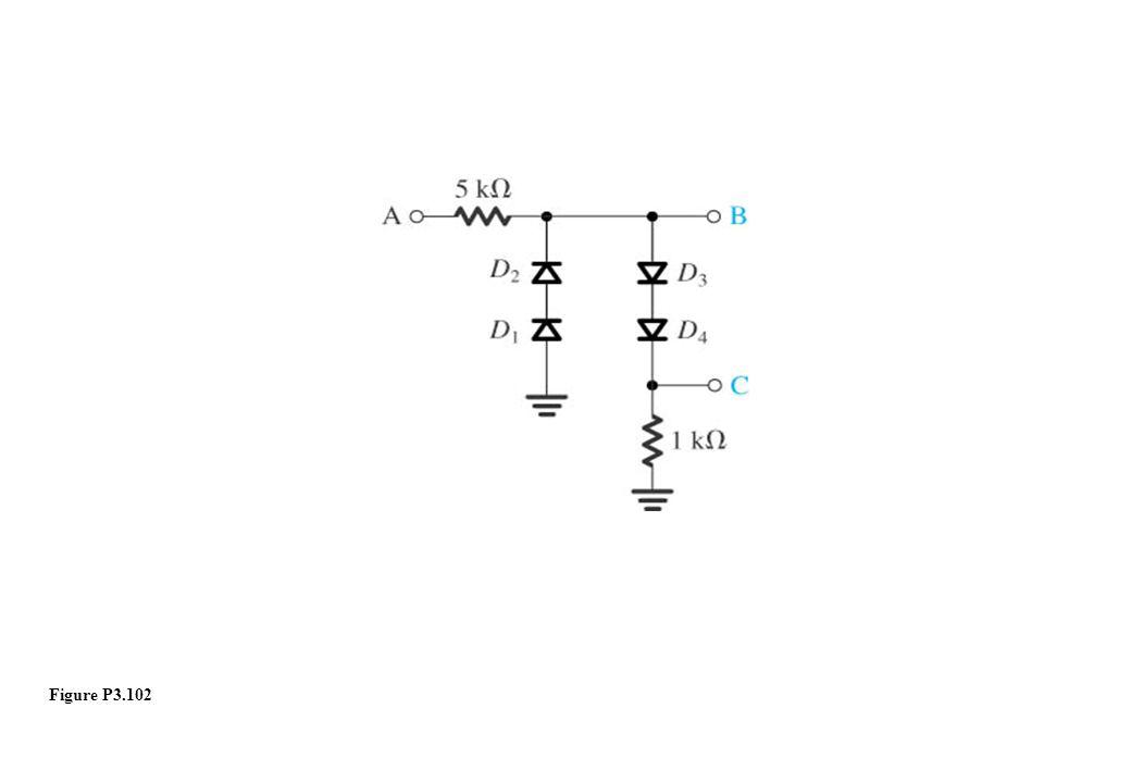 Figure P3.102
