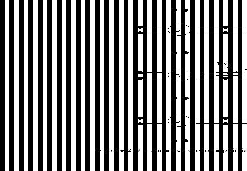 Figure P3.97