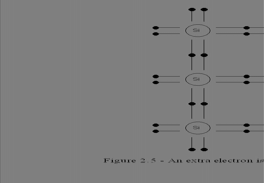 Figure P3.57