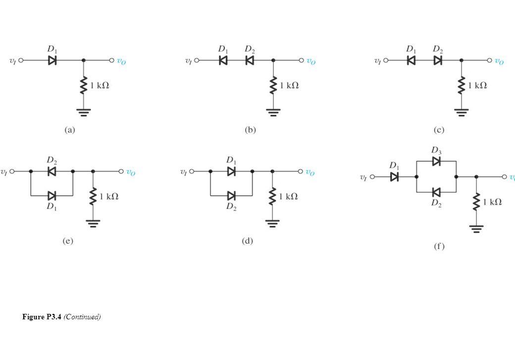 Figure P3.4 (Continued)