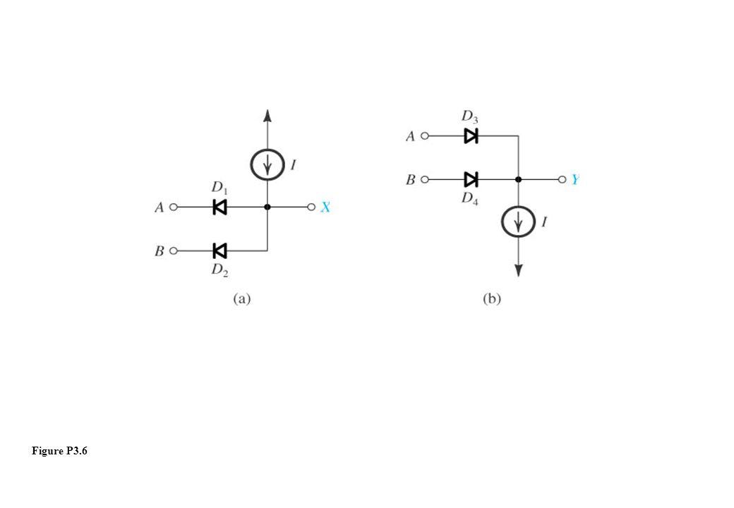 Figure P3.6