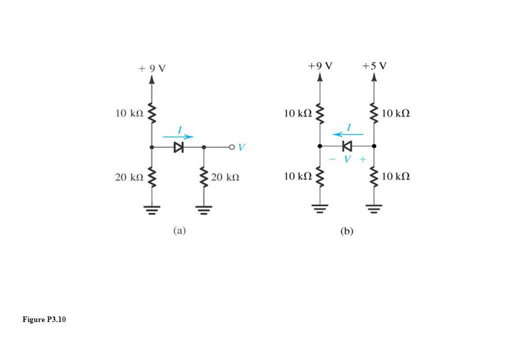 Figure P3.10