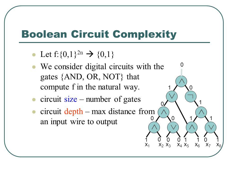 Communication Complexity Single rowOne column Alice  Bob Alice  Bob Overall