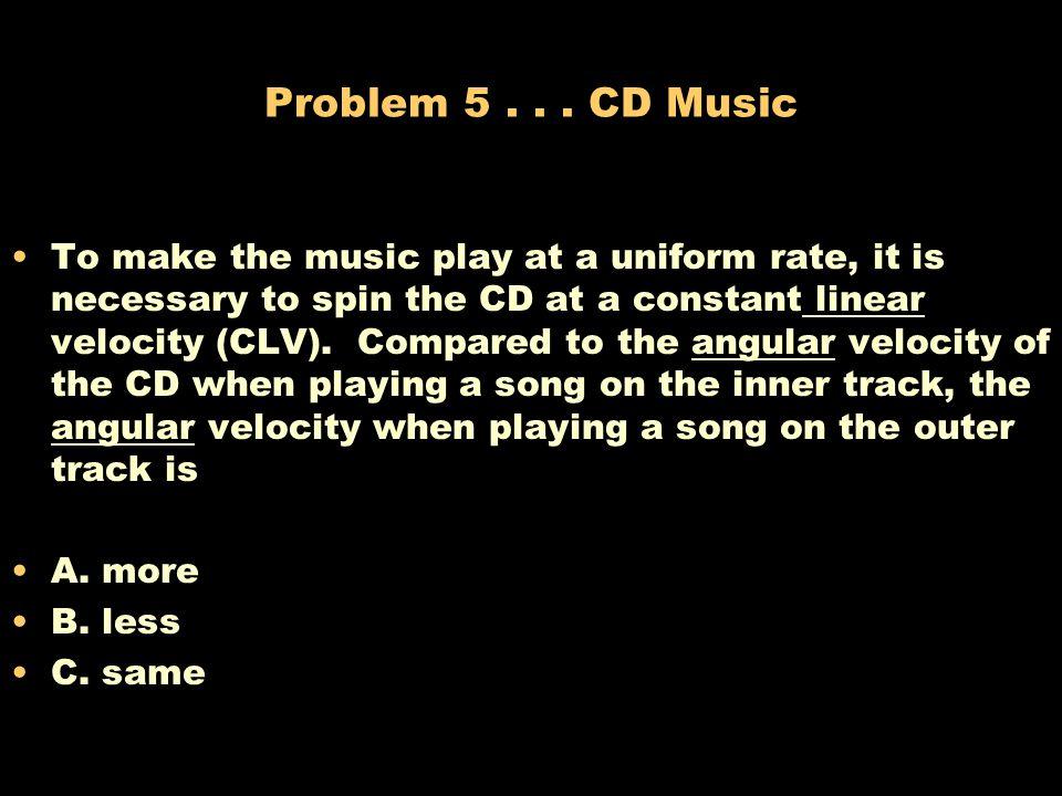 Solution 4...
