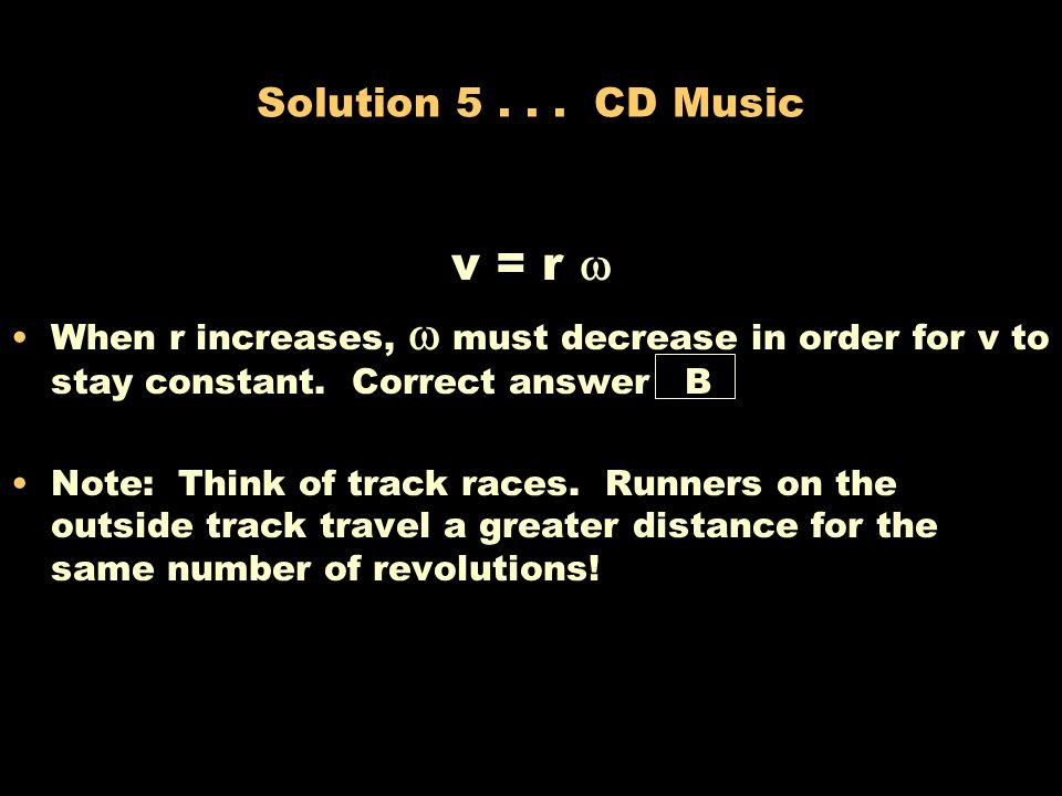 Problem 5...
