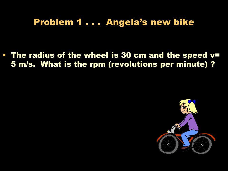 Physics 221 Chapter 10