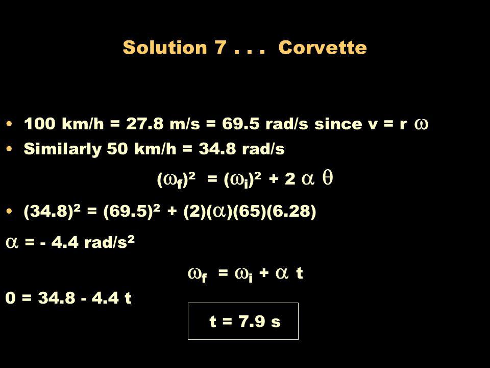 Problem 7...