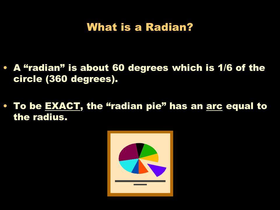 Solution 1... Angela's rpm r = radius circumference = 2  r f = revolutions per second v = d/t v = 2  f r 5 = (2  )(f)(0.3) f = 2.6 revolutions per
