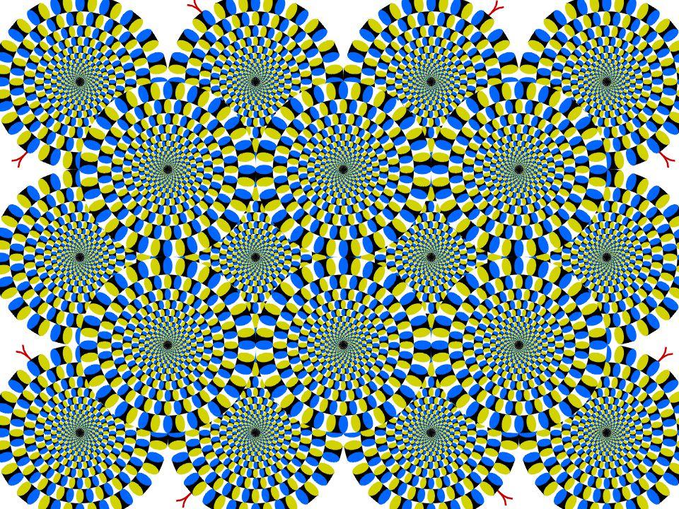 34 image I image J Gaussian pyramid of image HGaussian pyramid of image I image I image H Coarse-to-fine optical flow estimation run iterative L-K warp & upsample......