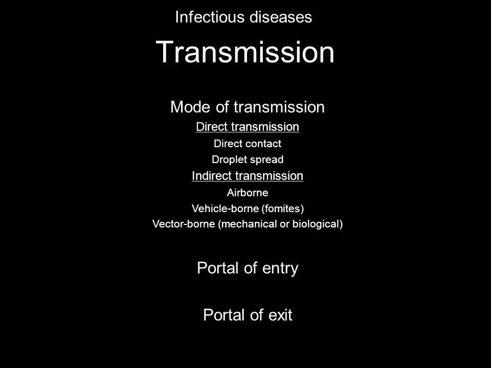A simple view of the world Vector-borne pathogens ^ not so EHEH IHIH RHRH SHSH EVEV IVIV SVSV VECTOR HOST