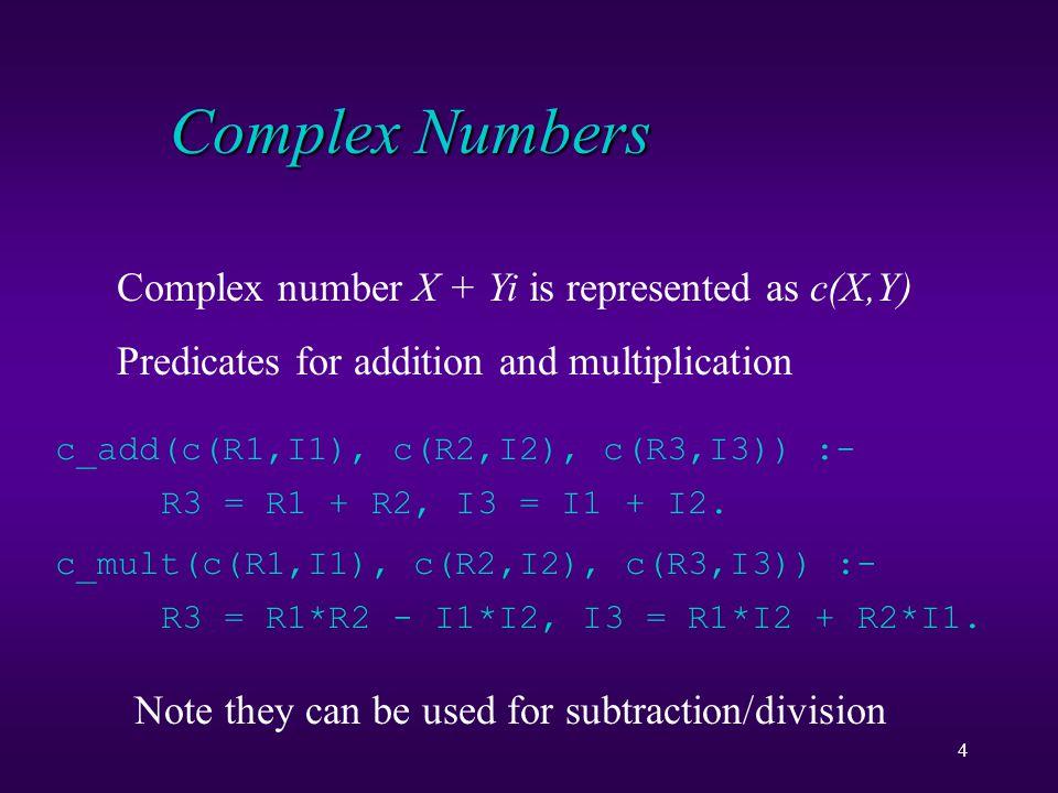 25 Binary Trees traverse(null,[]).