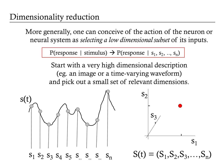 Principal component analysis M M * = (U  V)(V *  * U * ) = U  (V V * )  * U * = U  * U * C = U  U *