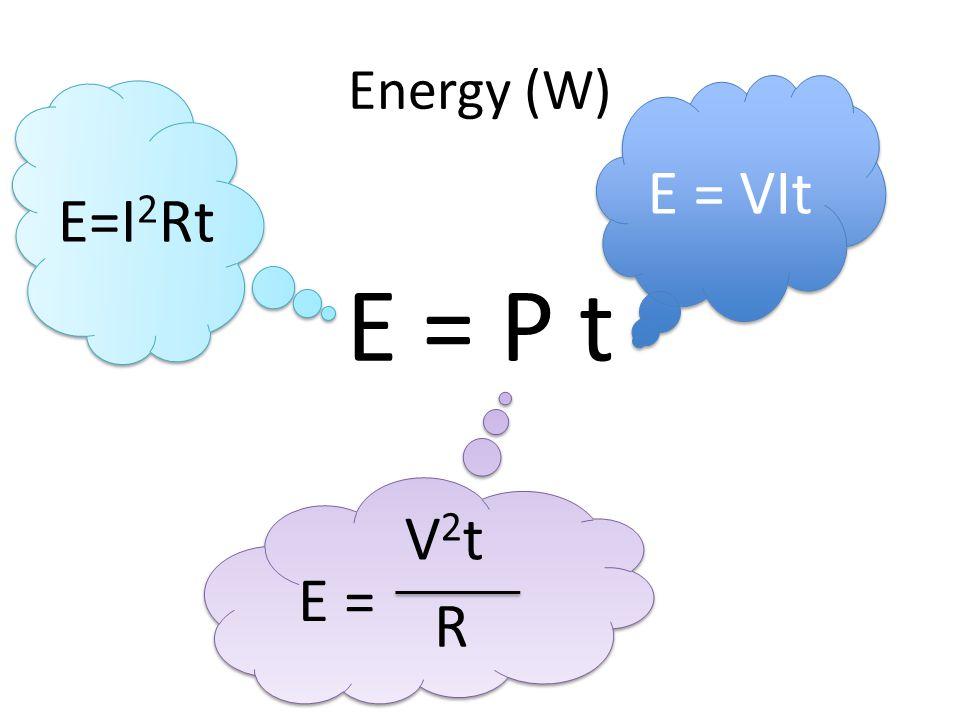 Find: R eq, I, V R1, V R2, V R3, V R4, V R5