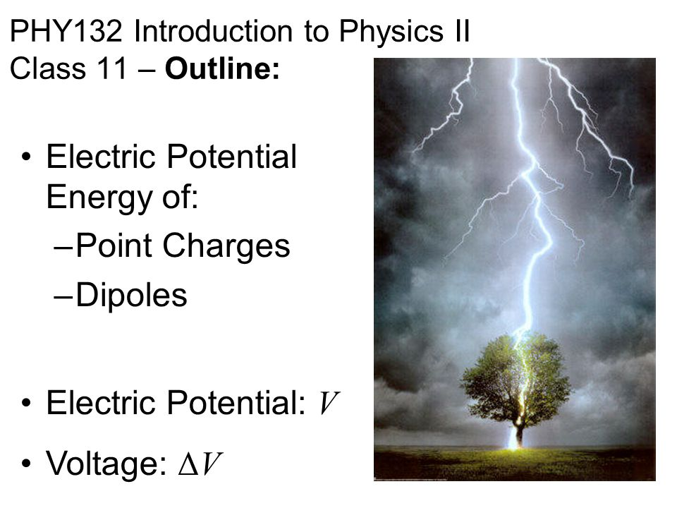 Class 11 Preclass Quiz on MasteringPhysics  74% got: Two positive charges are equal.