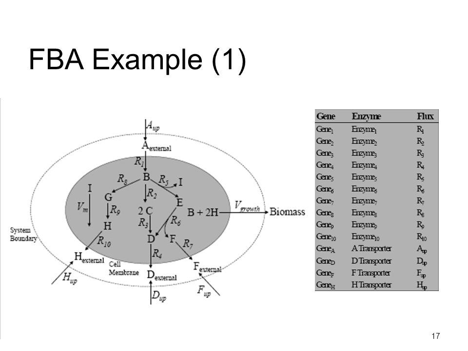 17 FBA Example (1)