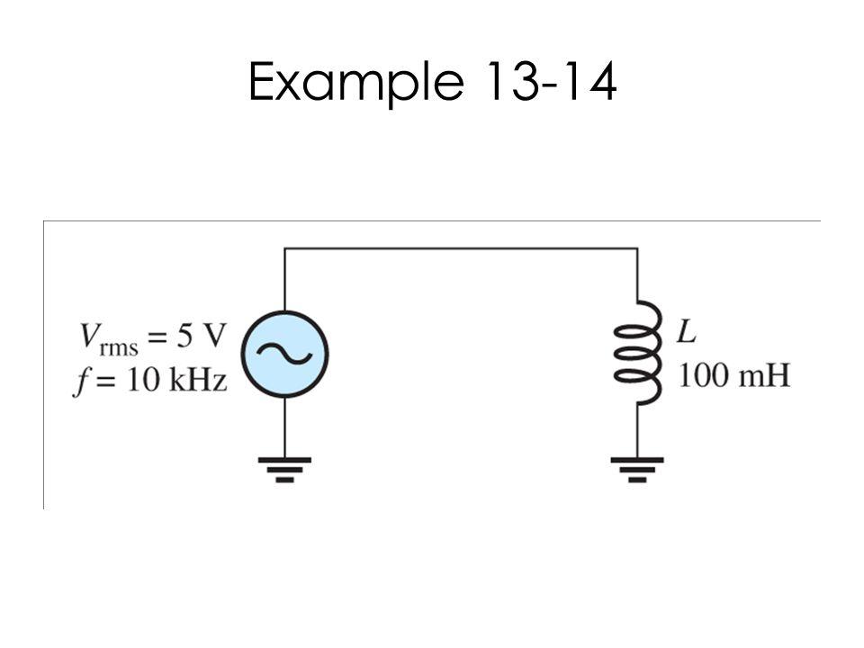 Example 13-14