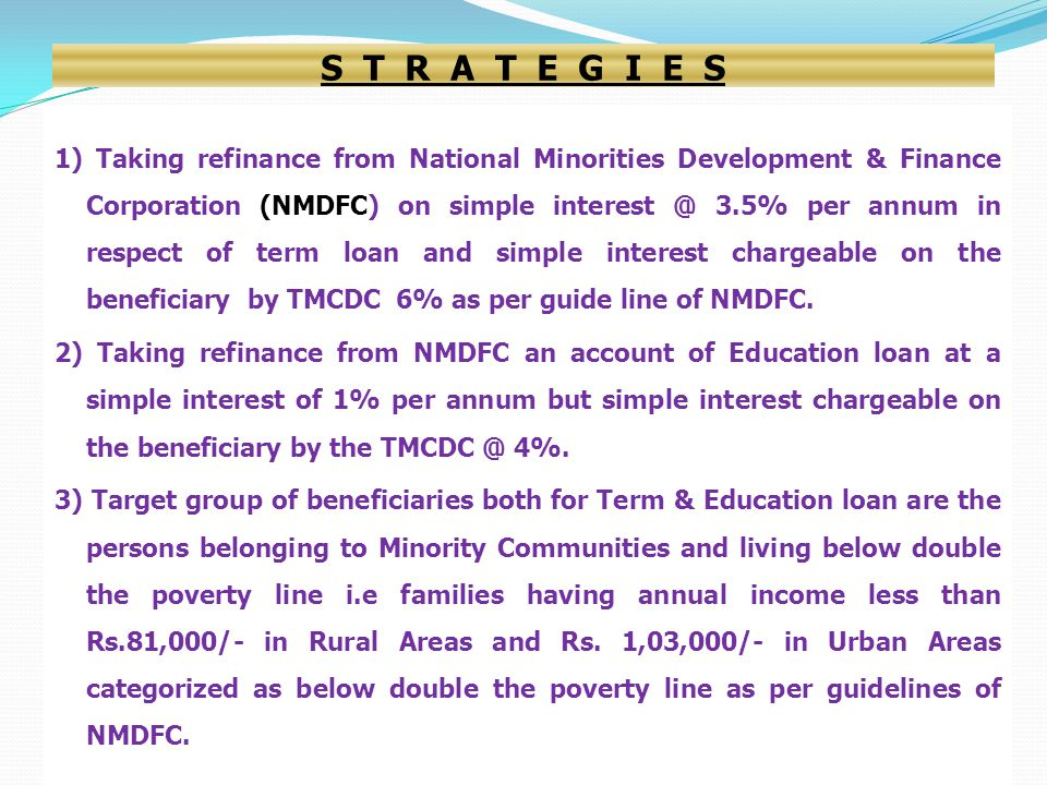 ACTION PLAN FOR THE YEAR 2014-15 Sl NoItemNosAmount Rs.